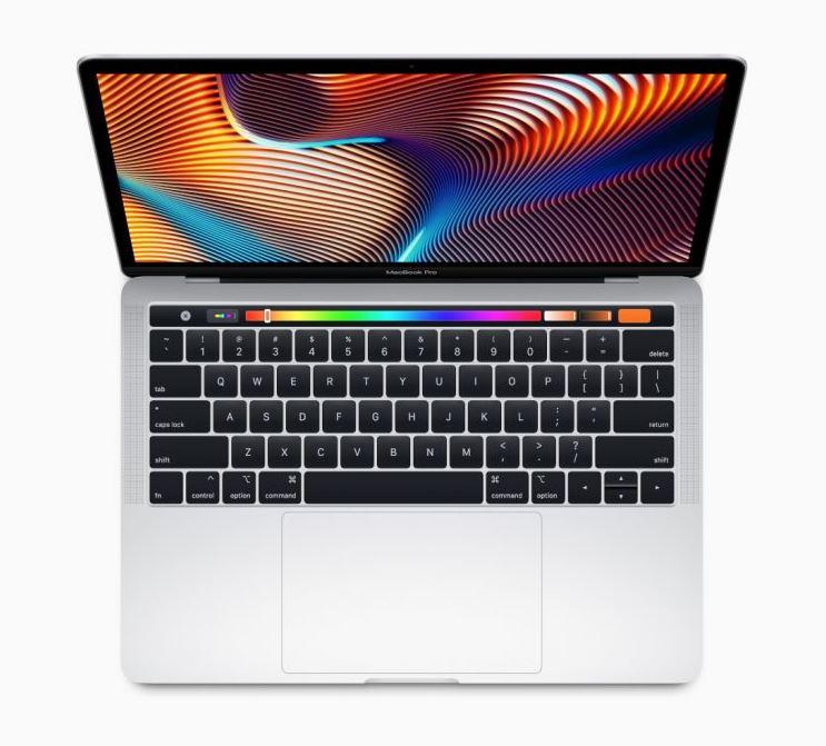 """13"""" MacBook Pro 2020"""