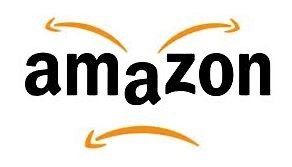 Amazon antitrust