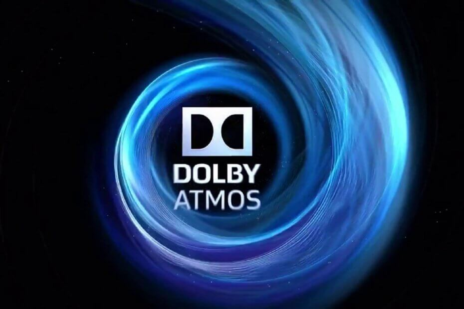 Dummies guide to Dolby Atmos and DTS - read this before you buy a soundbar   GadgetGuy