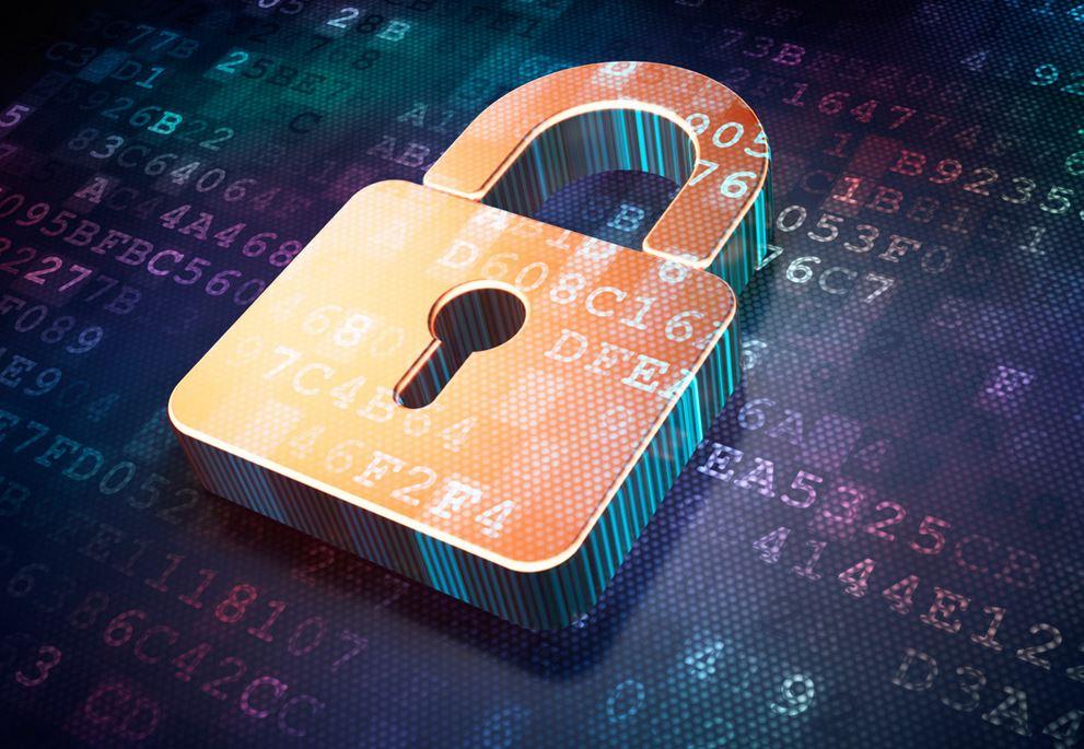 Arlo - Privacy as a Pledge