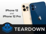 iFixit Apple iPhone 12