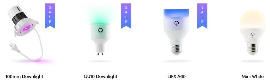 Dummies Guide to LED Lights