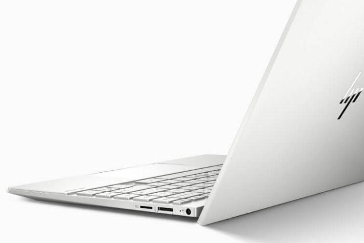 HP 2020 ENVY 13, 15, x360 range