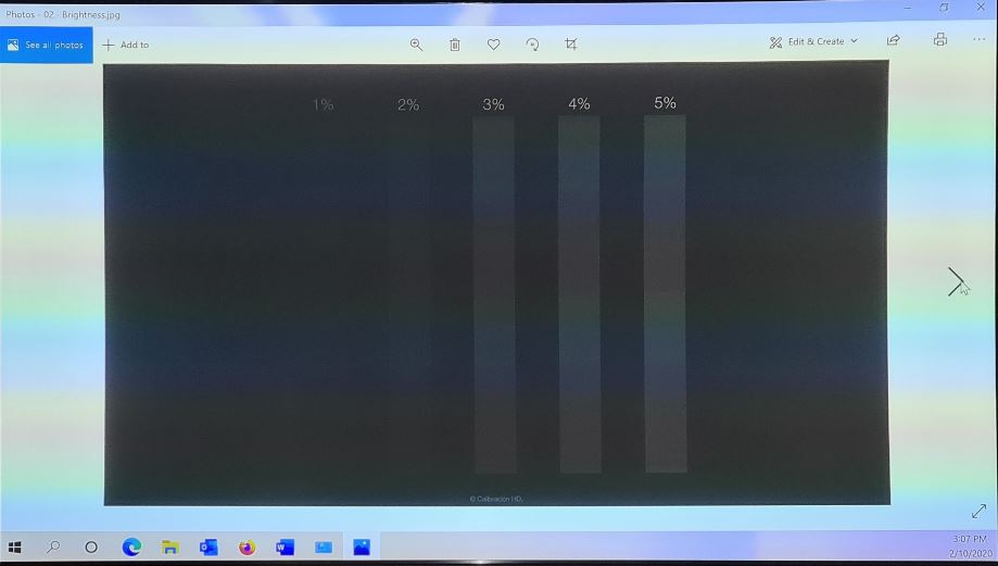 """Hisense 100"""" 4K Laser TV 100L5F black"""
