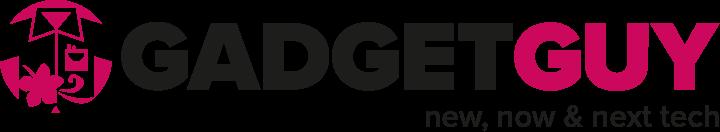 Gadget Guy Australia logo