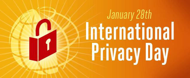 Privacy is the single greatest issue