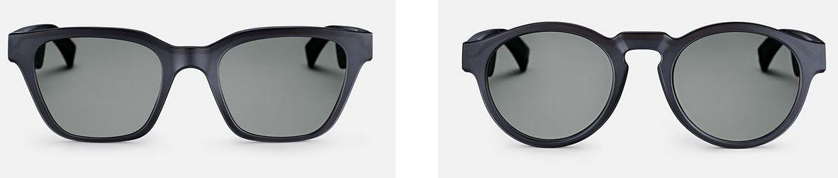 Bose Frames 2020