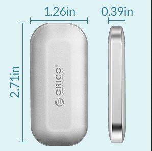 Orico iMatch IV300