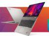 Lenovo at CES 2021