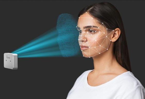 Intel at CES 2021 Realsense