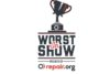 Worst in Show at Awards at CES 2021