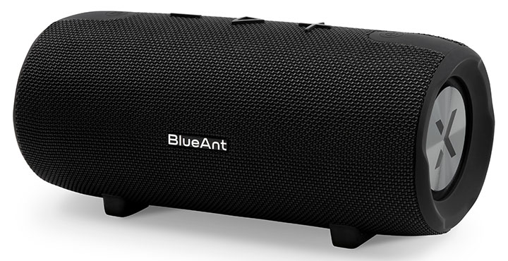 BlueAnt X3