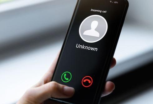 Telstra Scam call blocking