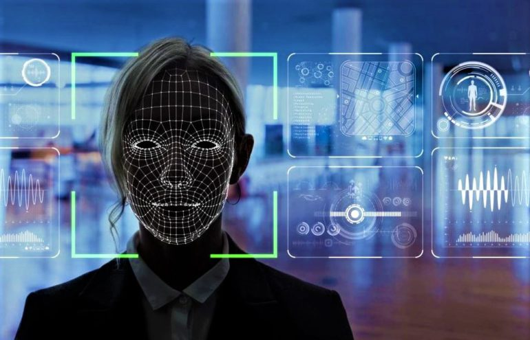 TikTok is harvesting private biometric data