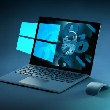 How to choose a Windows laptop