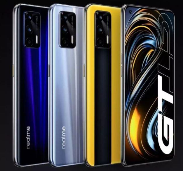 Xiaomi GT