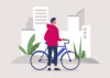 How to choose e-Bikes