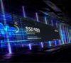 Samsung SSD 980