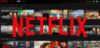 Netflix is the king of the streaming heap