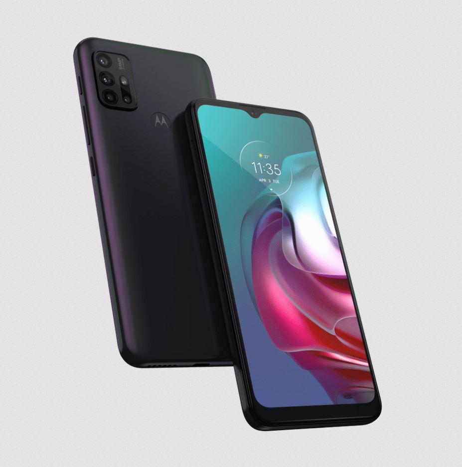 Motorola is fixing consumer pain points