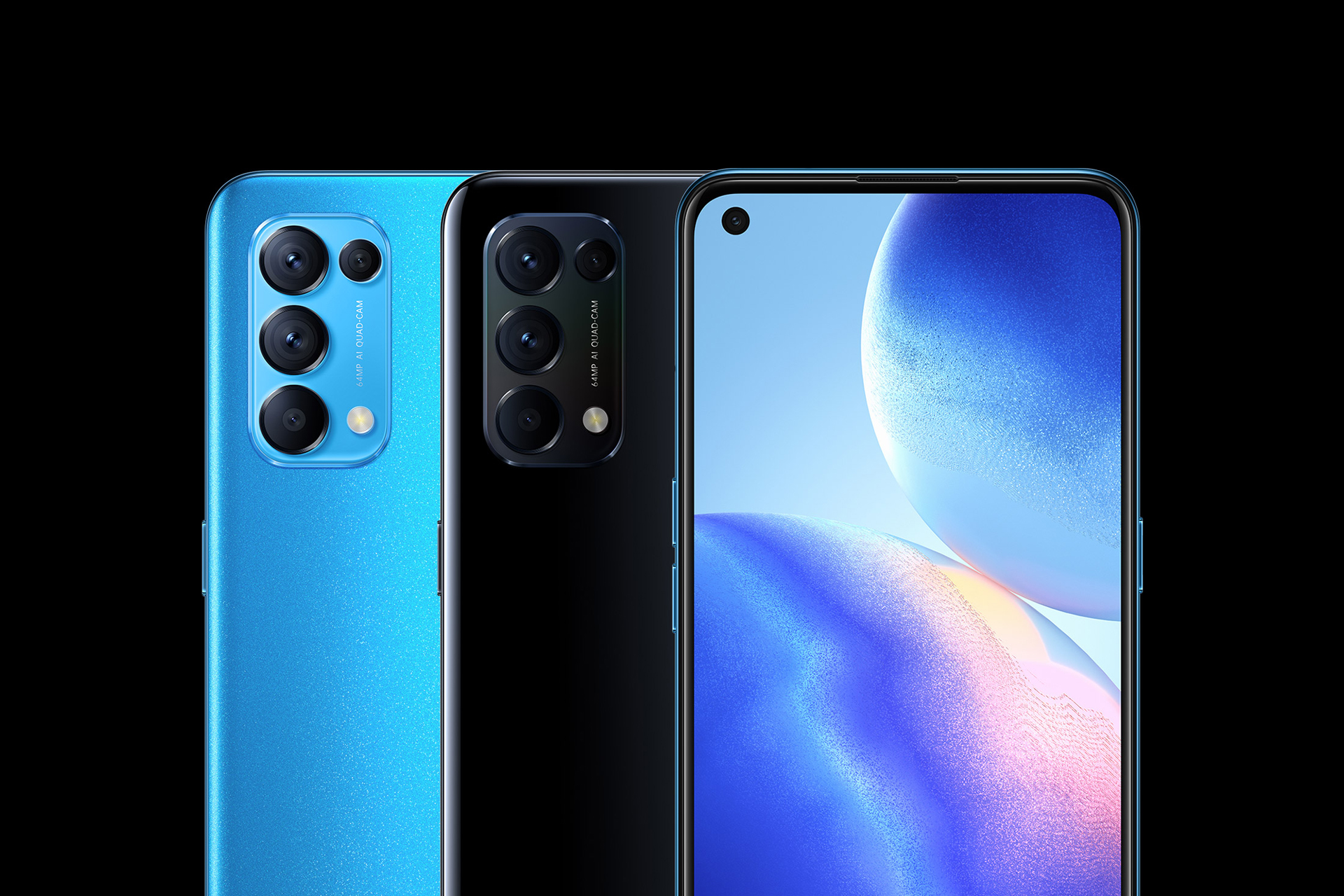 Best Android phones $100-1000 OPPO Find X3 Lite 5G