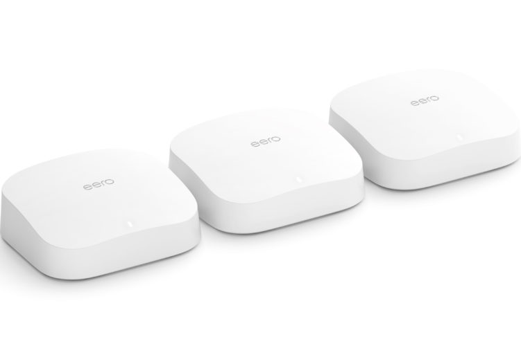 Amazon eero 6
