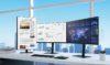 Samsung High-Res 4K monitors 2021