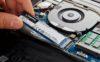 Kingston NV1 M2.2280 PCIe NVMe SSD