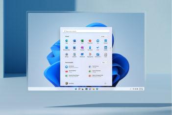 Windows 11 on ARM