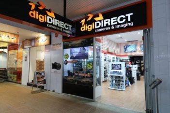 digiDirect