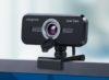 Creative Live Cam Sync 1080p V2