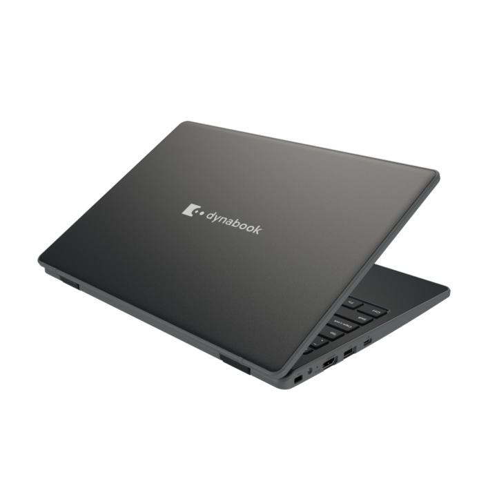 Dynabook E10-S