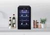 LG 8 bottle Mini wine fridge