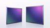 Samsung HP1 200MP sensor