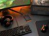 Seagate FireCuda Gaming Hard Drive