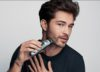 Braun all-in-one trimmer MGK7220