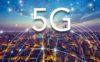 Australia's 5G networks 2021