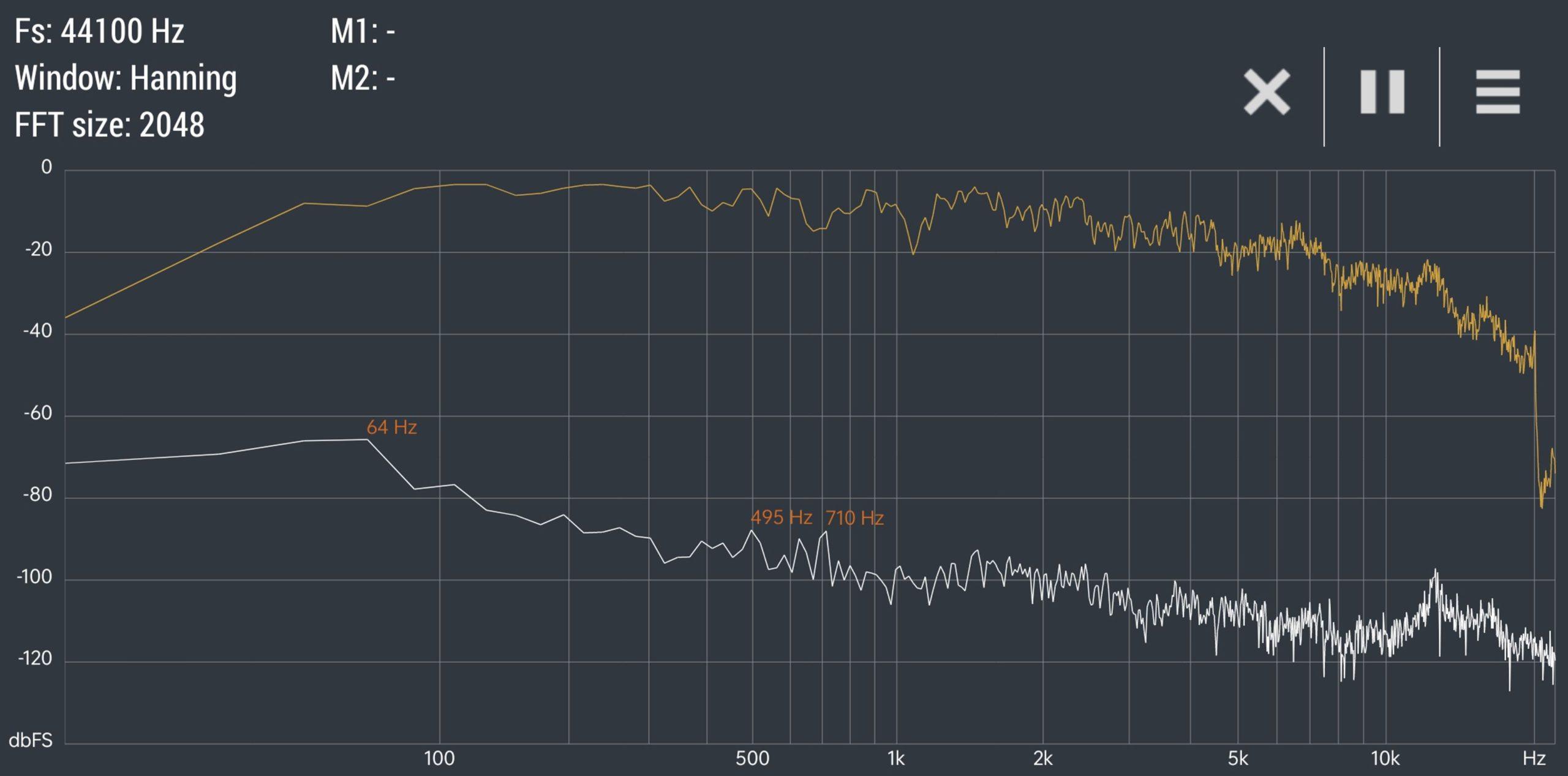 Sonos Beam Gen 2 FR