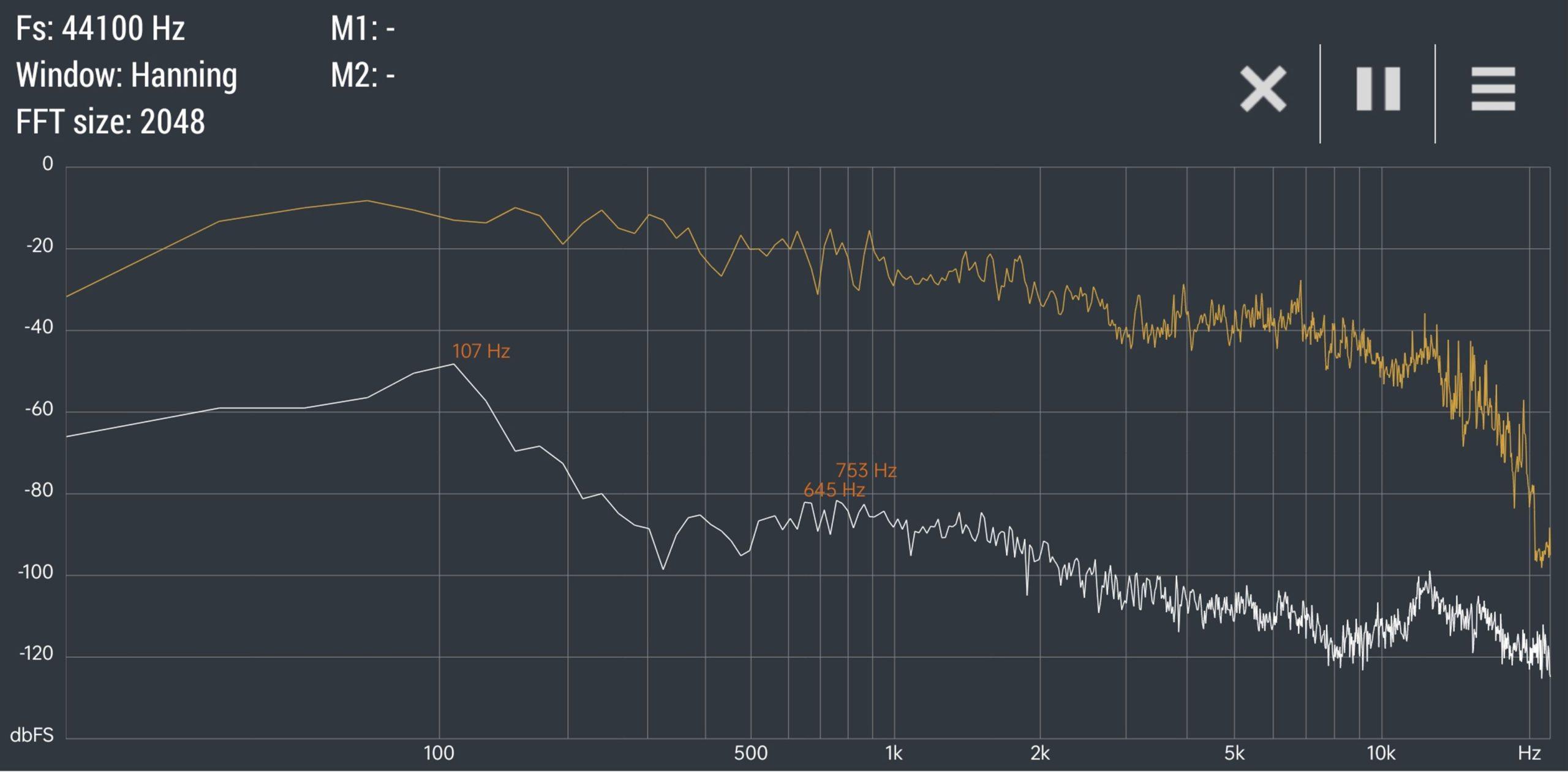 Sonos Beam 2 Sub