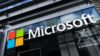 Microsoft will expand Right to Repair